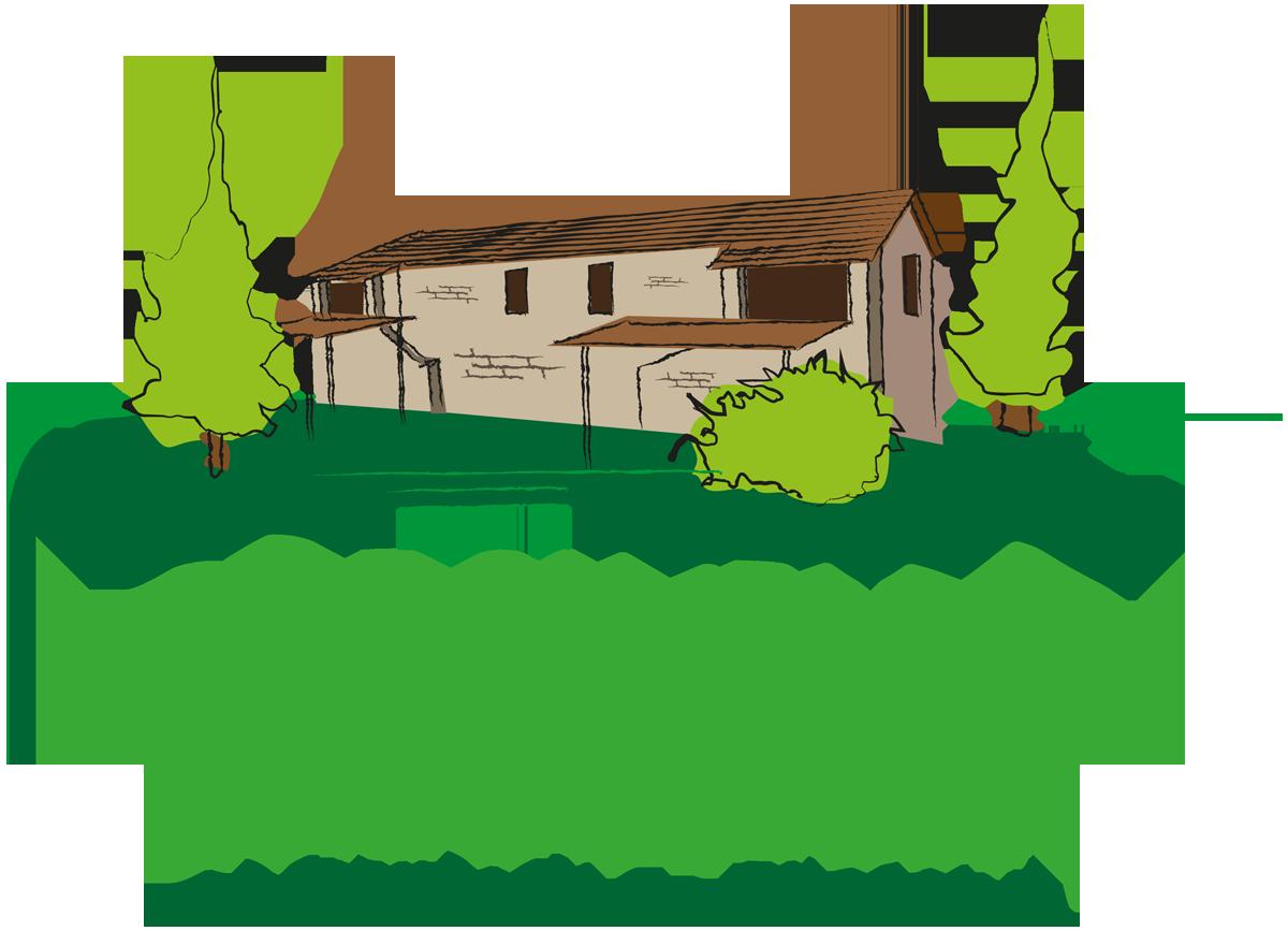 Agriturismo Tuscany Grecinella